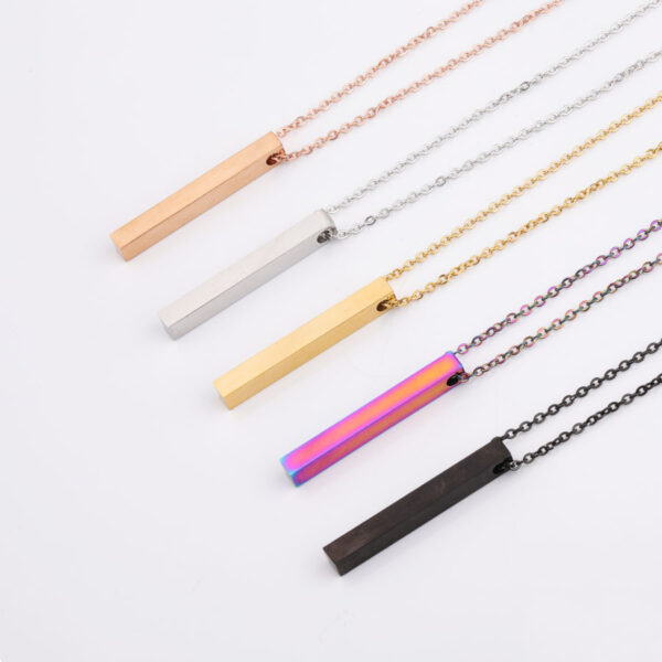 3D-Necklace-Chain-Men-Jewelry