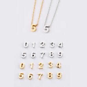 Arabic-Digital-Pendant-Necklace-Chains
