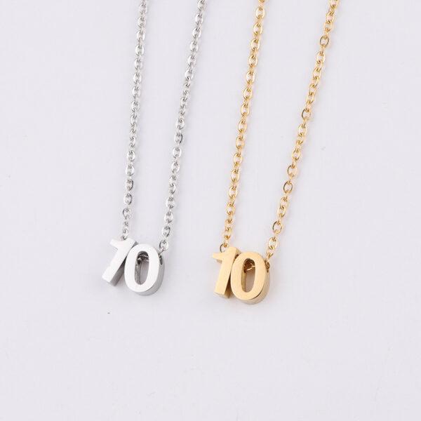 Arabic-Digital-Pendant-Necklace-Chains4