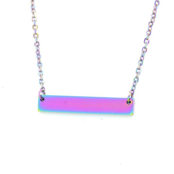 Blank-Bar-Necklace-Chain