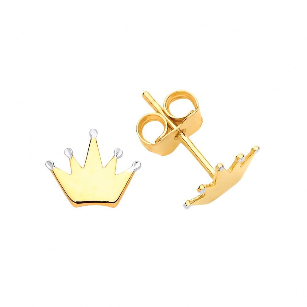 Women_s-Crown-Stud-Earrings