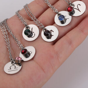 Zodiac-Necklace-Rope-Chain3