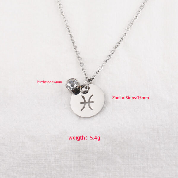 Zodiac-Necklace-Rope-Chain2